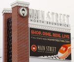 Main Street sign 1